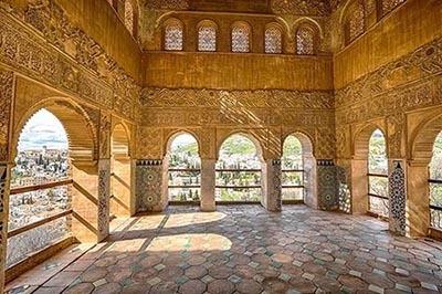 Discussion sur l'étoile du 9 avril 2021 Alhambra1